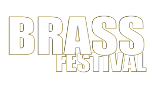 Brassfestival